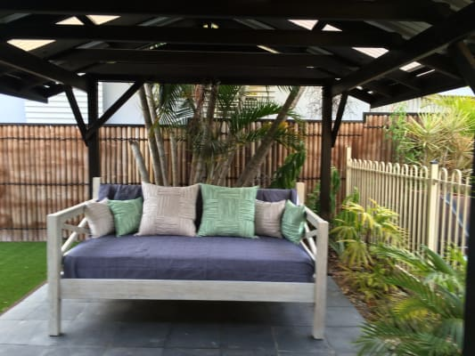 $265, Share-house, 6 bathrooms, Valentine Street, Toowong QLD 4066