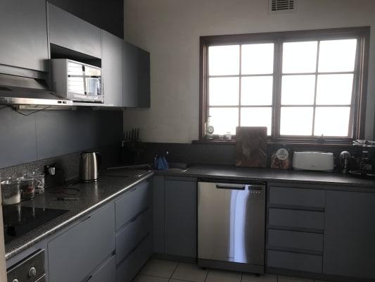 $175, Share-house, 4 bathrooms, Trevallyn Road, Trevallyn TAS 7250
