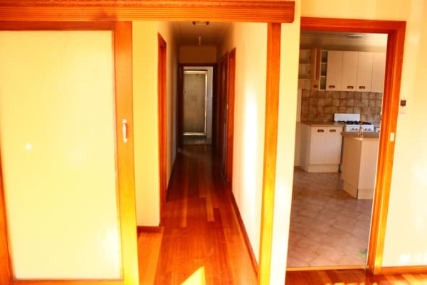 $200, Share-house, 2 bathrooms, Kingsley Street, Camberwell VIC 3124