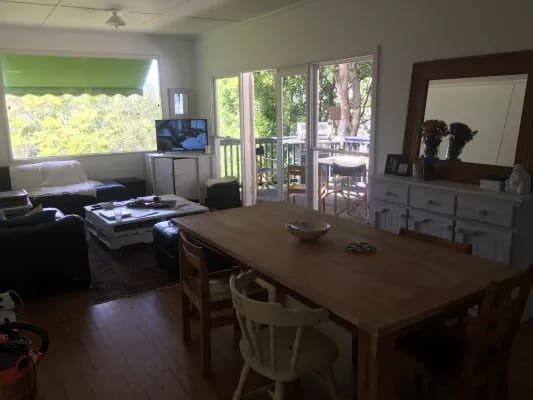 $200-210, Share-house, 2 rooms, Nioka Road, Narrabeen NSW 2101, Nioka Road, Narrabeen NSW 2101