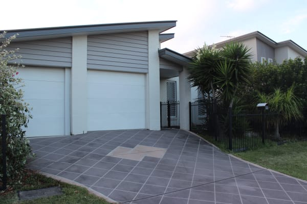 $200, Share-house, 3 bathrooms, Caribou Crescent, Fitzgibbon QLD 4018