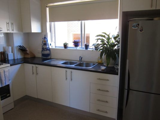 $350, Share-house, 3 bathrooms, Mount Street, Coogee NSW 2034