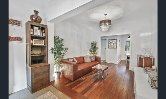 $165, Share-house, 3 bathrooms, Brisbane Corso, Fairfield QLD 4103