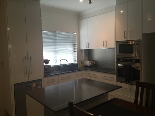 $220, Flatshare, 2 bathrooms, Cavendish Road, Coorparoo QLD 4151