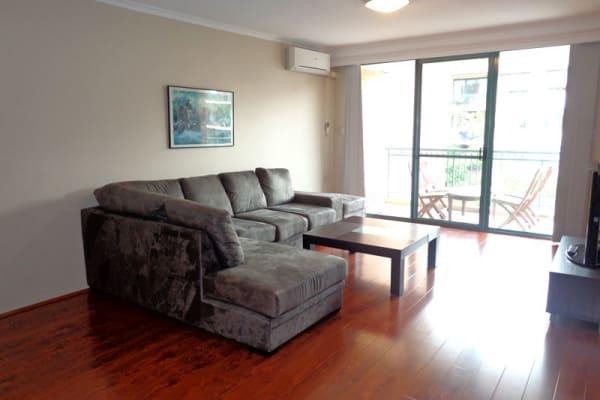 $350, Flatshare, 3 bathrooms, Dalmeny Avenue, Rosebery NSW 2018