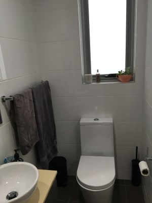 $325, Flatshare, 2 bathrooms, Unwins Bridge Road, Sydenham NSW 2044