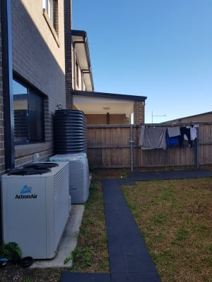$290, Share-house, 4 bathrooms, Thornton Drive, Penrith NSW 2750