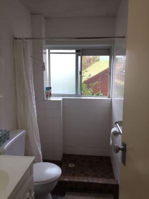 $200, Flatshare, 3 bathrooms, King Street, Newcastle NSW 2300