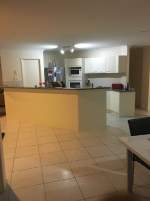 $150, Share-house, 2 rooms, Columbia , Sippy Downs QLD 4556, Columbia , Sippy Downs QLD 4556