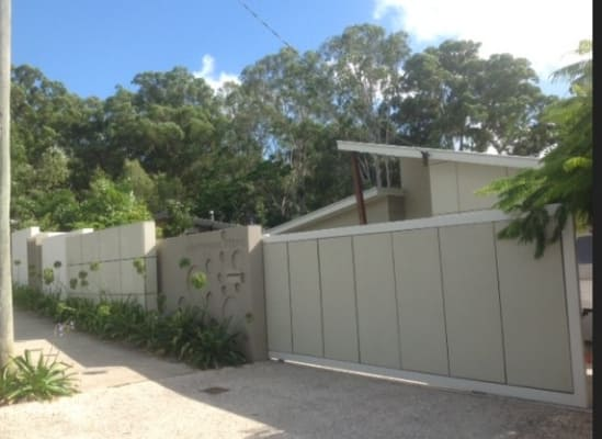 $170, 1-bed, 1 bathroom, Dixon Road, Buderim QLD 4556
