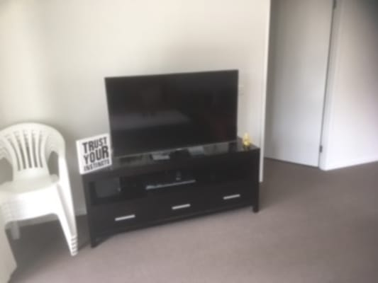 $200, Share-house, 4 bathrooms, Westonbury Drive, Truganina VIC 3029