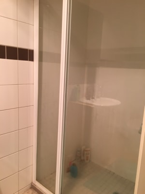 $180, Flatshare, 2 bathrooms, Blackburn Road, Clayton VIC 3168