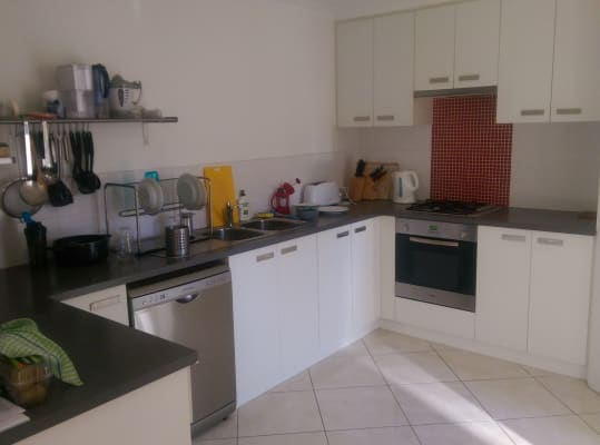 $140, Share-house, 5 bathrooms, Butson Street, Hilton WA 6163