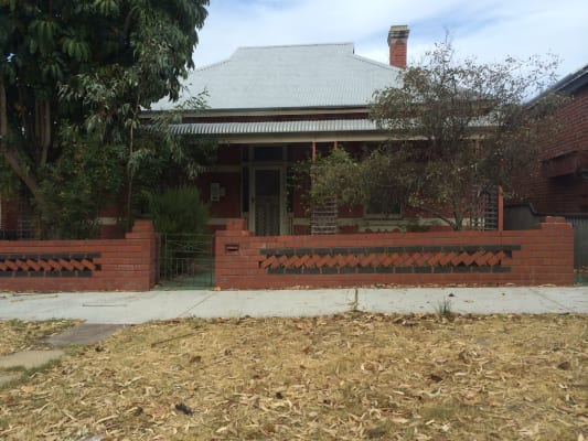 $180, Share-house, 3 bathrooms, Zebina Street, East Perth WA 6004