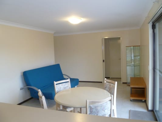 $195, Share-house, 6 bathrooms, Irwin Street, Leeming WA 6149