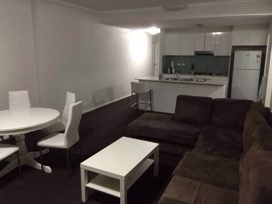 $440, Flatshare, 2 bathrooms, Gertrude Street, Wolli Creek NSW 2205
