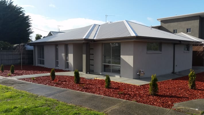$175-200, Share-house, 2 rooms, Buckley Street, Morwell VIC 3840, Buckley Street, Morwell VIC 3840