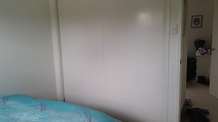 $140, Share-house, 3 bathrooms, Mornington Crescent, Morningside QLD 4170
