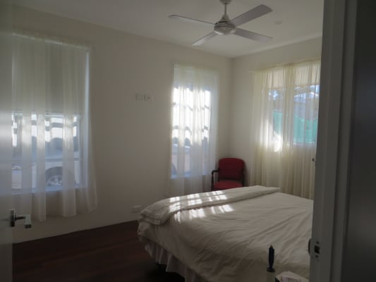 $180, Share-house, 3 bathrooms, Redbank Road, Redcliffe QLD 4020