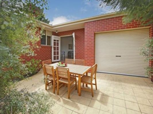 $170, Share-house, 3 bathrooms, Webster Street, Malvern East VIC 3145