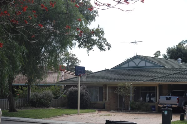 $180, Share-house, 3 bathrooms, Mineral Place, Forrestfield WA 6058