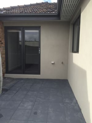 $240, Share-house, 4 bathrooms, Park Street, Brunswick VIC 3056