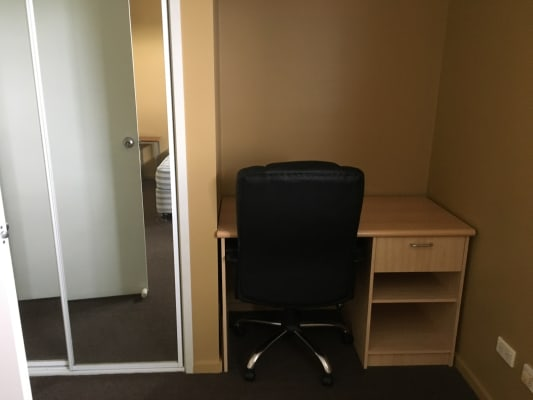 $175, Flatshare, 2 bathrooms, Plenty Road, Bundoora VIC 3083