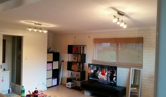 $190, Share-house, 4 bathrooms, Main Road, Maroochydore QLD 4558