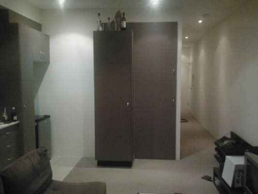$300, Flatshare, 3 bathrooms, Regent Street, Chippendale NSW 2008