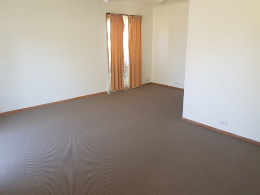 $180, Share-house, 3 bathrooms, Linton Way, Meadow Heights VIC 3048