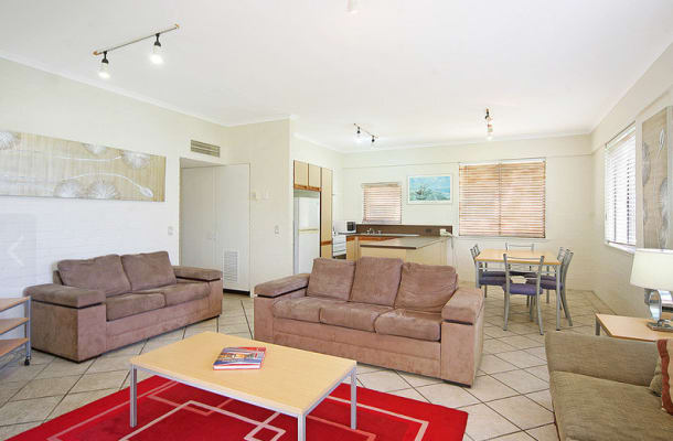 $250, Flatshare, 2 bathrooms, Edgar Bennett Avenue, Noosa Heads QLD 4567