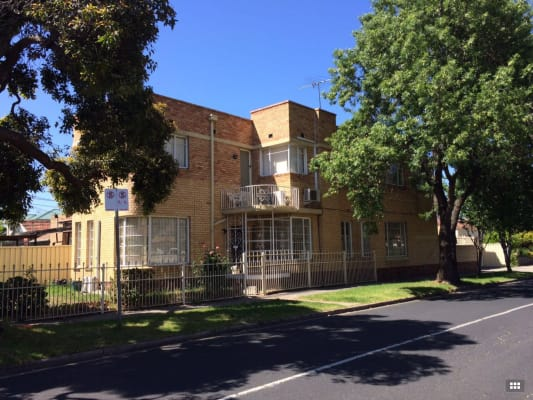 $190, Share-house, 4 bathrooms, Ballarat Road, Footscray VIC 3011