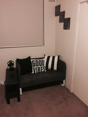 $175, Flatshare, 2 bathrooms, Surrey Street, Darlinghurst NSW 2010