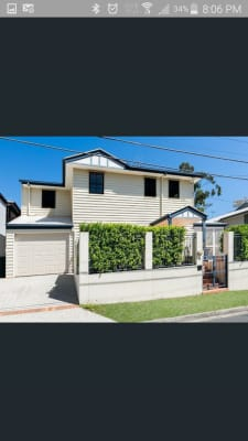 $200, Share-house, 4 bathrooms, Dunsmore Street, Kelvin Grove QLD 4059