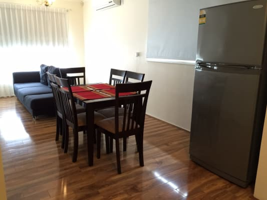 $180, Share-house, 4 bathrooms, Vasey Avenue, Mount Waverley VIC 3149