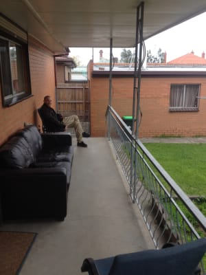 $175, Share-house, 3 bathrooms, Donne Street, Coburg VIC 3058