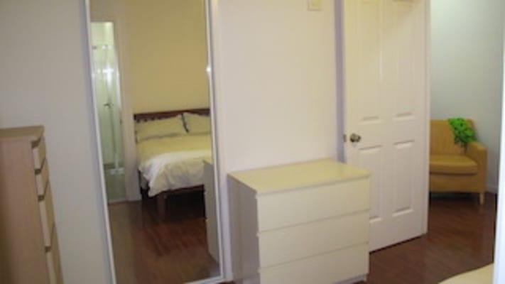 $360, Granny-flat, 1 bathroom, Abingdon Street, Woolloongabba QLD 4102