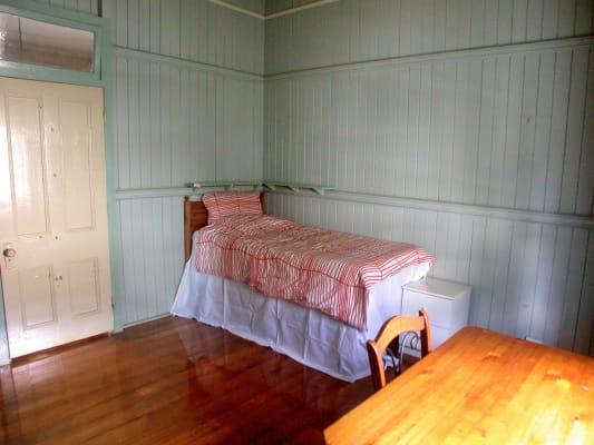 $170, Share-house, 4 bathrooms, Logan Road, Woolloongabba QLD 4102