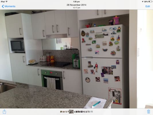 $260, Flatshare, 2 bathrooms, Kingsmill Street, Chermside QLD 4032
