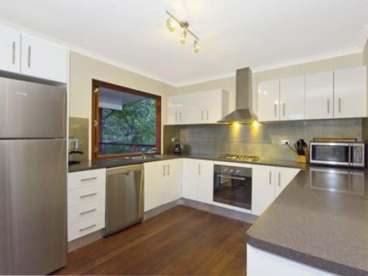 $190, Share-house, 3 bathrooms, Weller Road, Tarragindi QLD 4121