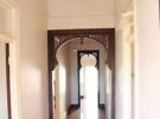 $185, Share-house, 3 bathrooms, Boyd Street, Bowen Hills QLD 4006