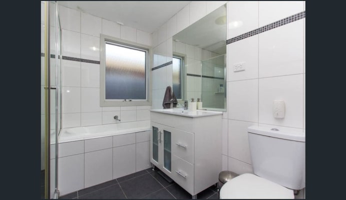 $150, Share-house, 3 bathrooms, Tralea Place, Frankston VIC 3199