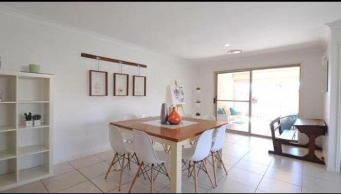 $155, Share-house, 3 bathrooms, Benson Street, Ormeau QLD 4208