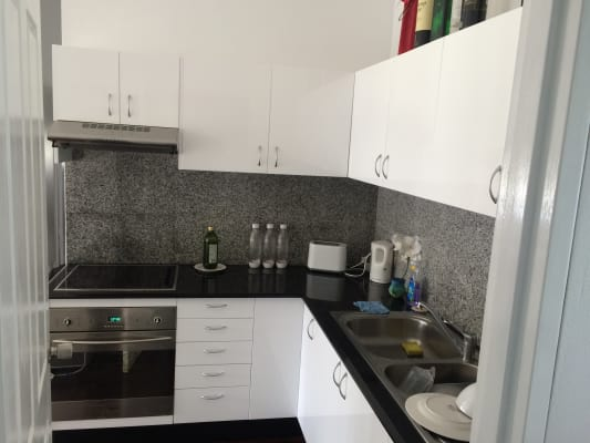 $650, Share-house, 2 bathrooms, The Boulevarde, Kirrawee NSW 2232