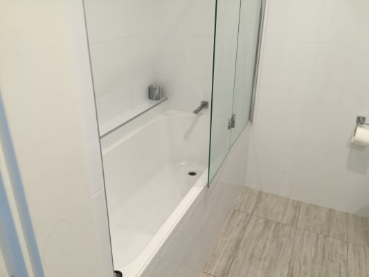 $150, Flatshare, 2 bathrooms, Tasman Avenue, Killarney Vale NSW 2261