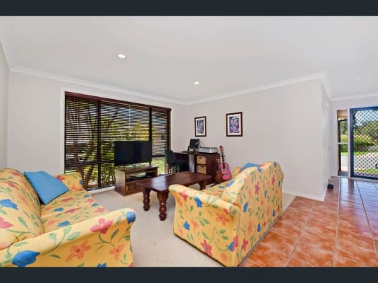 $210, Share-house, 4 bathrooms, Curlew Close, Port Macquarie NSW 2444