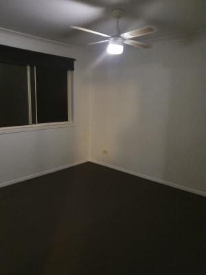 $175, Flatshare, 3 bathrooms, Peterson Street, Wellington Point QLD 4160