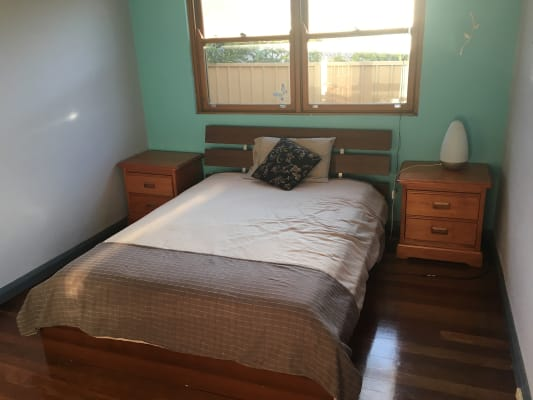 $250-350, Share-house, 3 rooms, Bunnerong Road, Pagewood NSW 2035, Bunnerong Road, Pagewood NSW 2035