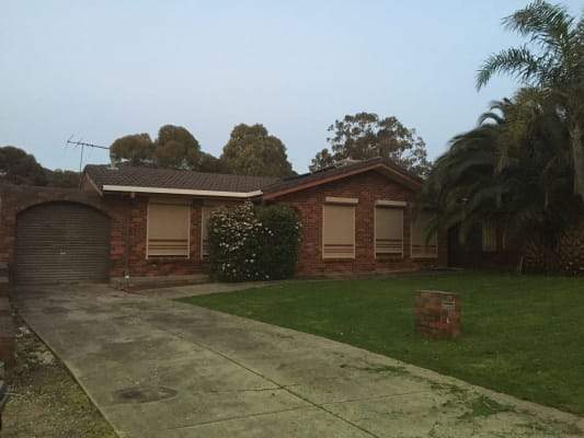 $150, Share-house, 4 bathrooms, Robert Street, Athelstone SA 5076