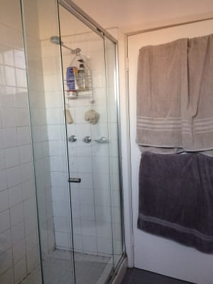 $160, Flatshare, 3 bathrooms, Muir Street, Hawthorn VIC 3122